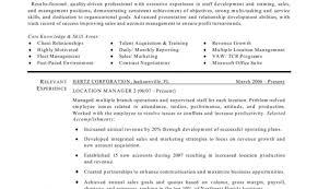 Technical Resume Resume Templates Health Unit Coordinator Stunning Eventuse Sample 69