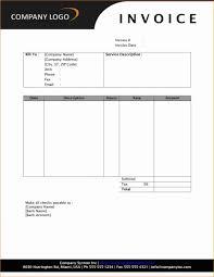 6 microsoft word invoice template memo templates bill sanusmentis 35 best invoice templates psd docx and premium consulting template microsoft word hourly service