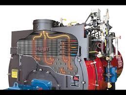 hurst boiler inc boilers biomass boilers hurst is moving industrial boilers forward acircmiddot stackmaster
