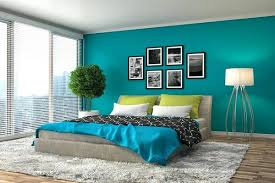bedroom ideas for teenage girls blue. Beautiful Girls Bedroom Colors For Teenage Girl Full Size Of Ideas Teen Girls Boys Blue  Women New For Bedroom Ideas Teenage Girls Blue O