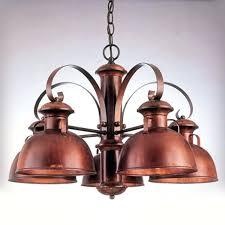 rustic metal chandelier rustic chandelier rustic metal candle chandelier rustic metal chandelier