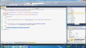 Asp Net Designer Vb The Asp Net Visual Studio Simple Designer