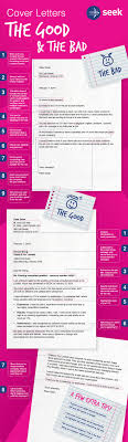33 Best Resumes Cover Letters More Images On Pinterest Resume