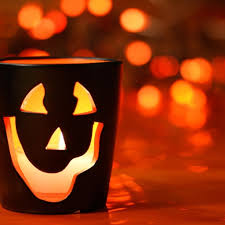 halloween pictures to download 56 cute halloween backgrounds download free awesome hd
