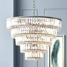 aladdin chandelier lift chandeliers aladdin chandelier lift all200