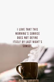 Get Here Inspirational Good Morning Coffee Images With Quotes Good