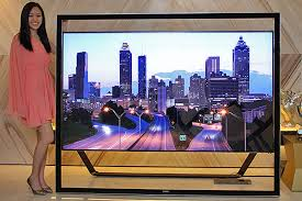 tv 85 inch price. first seen at ces earlier this year, and then again in april when samsung showcased its 2013 smart tv lineup, the korean company\u0027s 85-inch s9 ultra-hd tv 85 inch price