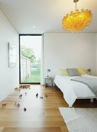 bedroom night stands table lighting lamps pendant lighting bed light