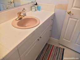 removing bathroom vanity top cost to install bathroom vanity top
