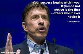 Chuck Norris Quotes Impressive Chuck Norris Quotes At StatusMind