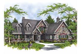 fairytale house plans eplans french country house plan fairy tale elegance 3009