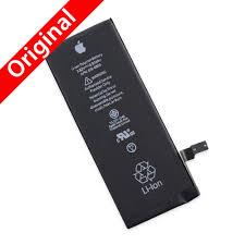 iphone repair kit. simplefix original iphone battery wth repairkit for all 4 / 4s 5 5s 6 and 6plus | 11street malaysia - batteries iphone repair kit d