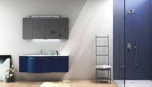 vanities bathroom furniture. Modern Bathroom Furniture Narrow Vanities Sinks And For Small Spaces Corner Vanity