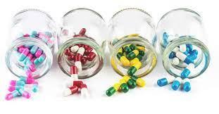 antibiotics for stds wrong