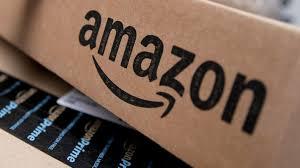 amazon. Interesting Amazon And Amazon
