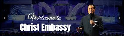 This page is only for the gospel. Christ Embassy Intl Believers Loveworld Linkedin