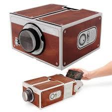 5cc156d1f c a8a4f7db2 mobile projector projectors