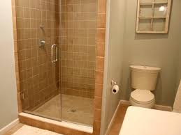simple bathrooms with shower. Plain Simple How To Upgrade A Master Bathroom Inside Simple Bathrooms With Shower 3