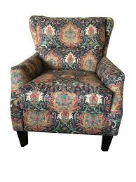furniture chairs. Chairs America Accent And Ottomans Wing Chair Furniture