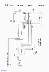 wiring diagram for contactor and Intermatic Photocell Wiring Diagram 240 Volt