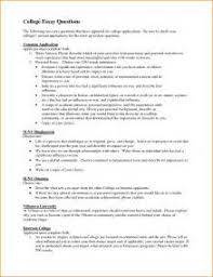 no essay scholarship applications assignment custom essay  no essay scholarship applications 2016