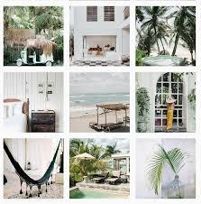 Best Instagram Accounts Design Best Instagram Accounts For 2019 Identite Collective