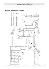 Micro Basic-4