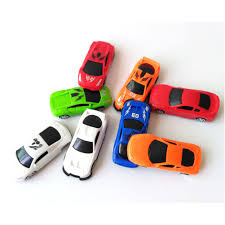 2019 2017 new cute mini toy cars best birthday gift car set children vehicle toys children educational toys from fashion09 26 38 dhgate