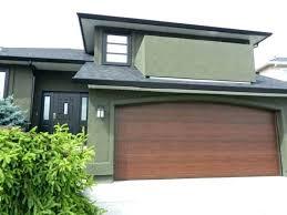 medium size of overhead garage door remote replacement battery control legacy doors opener parts doo decorating