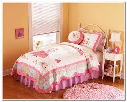 girls bed sheet sets boy girl twin bedding queen childrens bedding little girls bedding sets
