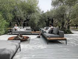 classic modern outdoor furniture design ideas grace. Terrassenm 246 Bel Tipps Amp Trends Herold At Classic Modern Outdoor Furniture Design Ideas Grace