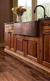 Kitchen And Floor Decor