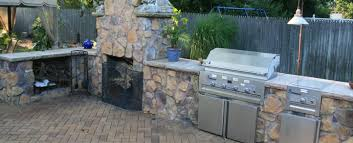 how much will it cost to install an outdoor fireplace on my patio