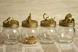 Decorative Jars Ideas 100 Fun Gift Exchange Ideas For Any Party Shutterfly 53