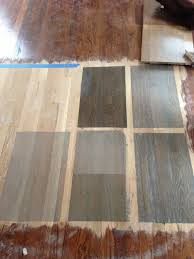 wood floor stain. Grey Hardwood Floors | Design In Mind: Gray Coats Homes Wood Floor Stain O