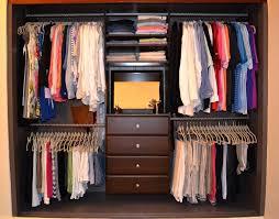 modern interesting home depot closet kits impressive home depot closets on 51 best closet challenge david