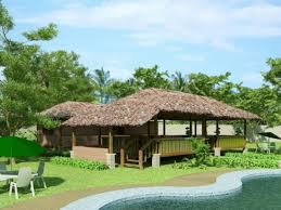 tropical house plans ideas the latest architectural
