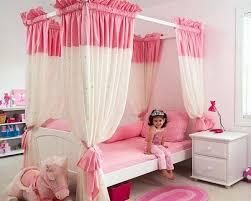 interior design bedroom pink. Exellent Design Elegant Girlsu0027 Bedroom In Pink With Princess Theme For Interior Design Bedroom Pink
