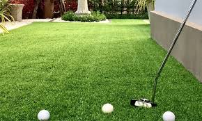 artificial turf yard. Beautiful Yard Artificial Lawn Grass  And Turf Yard