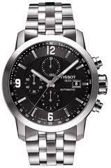 tissot watches official tissot uk stockist tissot watch prc200