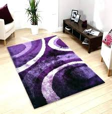 new oversized area rugs huge ale home big lots outdoor