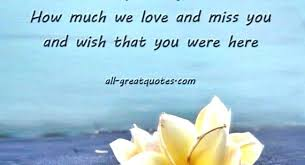 In Memory Of Our Loved Ones Quotes Simple Quotes About Memories Of Loved Ones Excellent Inspirational Quotes
