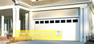 sears replacement garage door opener craftsman replacement garage door opener sears parts magnificent craftsman replacement garage