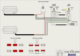 wiring diagram ibanez s540 wiring image wiring diagram ibanez js100 wiring diagram ibanez wiring diagrams cars on wiring diagram ibanez s540