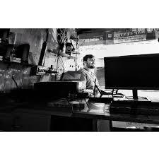 Ana Penšek (@ana_vrana) | Instagram photos, videos, highlights and stories