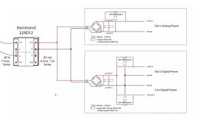 wiring diagram for skullcandy headphones circuit connection diagram \u2022 wiring diagram for headphone jack skullcandy wiring diagram wire center u2022 rh 66 42 74 58 beats headphones wiring diagram extreme isolation headphone wiring diagram