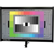 Dsc Labs Chromadumonde 24 R Maxi Camalign Chip Chart With Resolution