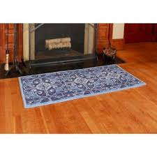Rugs are exempted from this and will stack and adds +1 comfort for each type of rug. Hearth Rugs Rugs The Home Depot