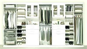 rubbermaid wardrobe closet closet designer ideas of simple wardrobe closet design closets closet design tool closet