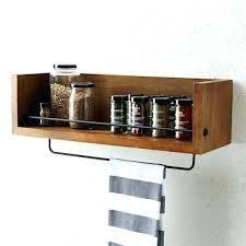 rustic shelves floting hobby lobby kitchen for floating
